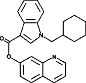BB-<wbr/>22 7-<wbr/>hydroxyquinoline isomer