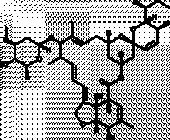 Avermectin B<sub>1a</sub> mono<wbr/>saccharide