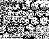 YVAD-CHO (trifluoro<wbr/>acetate salt)