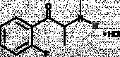 2-<wbr/>Fluoromethcathinone (hydro<wbr>chloride)