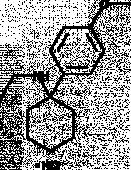 4-methoxy PCE (hydro<wbr/>chloride)