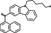 EG2201