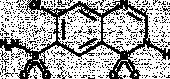 Chloro<wbr/>thiazide
