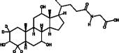 Glycocholic Acid-d<sub>4</sub>