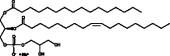 1-<wbr/>Palmitoyl-<wbr/>2-<wbr/>oleoyl-<wbr/><em>sn</em>-<wbr/>glycero-<wbr/>3-<wbr/>PG (sodium salt)