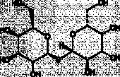 Thiodi<wbr/>galactoside
