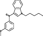 RCS-<wbr/>4 3-<wbr/>methoxy isomer