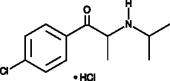 4-chloro-N-<wbr/>Isopropyl<wbr/>cathinone (hydro<wbr>chloride)