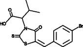 BH3I-1