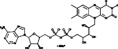 FAD (sodium salt)