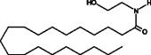 Arachidoyl Ethanolamide