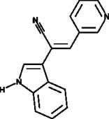 Paprotrain