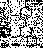 Sulconazole (nitrate)