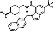 ASP7657