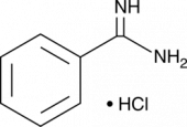 Benzamidine (hydro<wbr/>chloride)