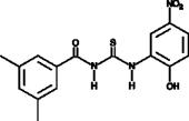 3,5-<wbr/>dimethyl PIT-<wbr/>1