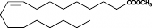 Oleic Acid methyl ester