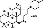 L-858,051 (hydro<wbr/>chloride)