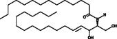 C14 Ceramide (d18:1/14:0)