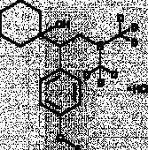 Venlafaxine-<wbr/>d<sub>6</sub> (hydrochloride)