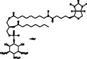 PtdIns-<wbr/>(3,4,5)-<wbr/>P<sub>3</sub>-<wbr/>biotin (sodium salt)