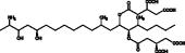 Fumonisin B<sub>2</sub>