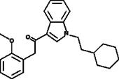 RCS-<wbr/>8 (exempt preparation)