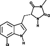 Necrostatin-2