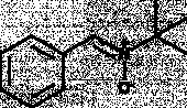 N-<wbr/><em>tert</em>-<wbr/>butyl-<wbr/>α-<wbr/>Phenylnitrone