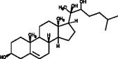 Oxy-<wbr/>16