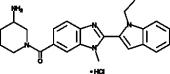GSK106 (hydro<wbr>chloride)