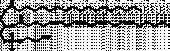 1-Stearoyl-2-Arachidonoyl-<em>sn</em>-glycero-3-PE
