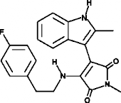 IM-12