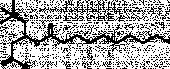 Decanoyl-L-<wbr/>carnitine (hydrate)