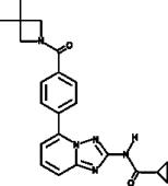 Solcitinib