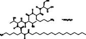 Pal-KTTKS (acetate)