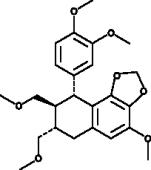 Hypo<wbr/>phyllanthin