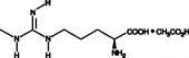 L-<wbr/>NMMA (acetate)