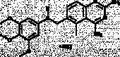 CI-898 (hydrochloride)