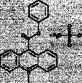 10-methyl-9-<wbr/>(phenoxy<wbr/>carbonyl) Acridinium (trifluoro<wbr/>methyl<wbr/>sulfonate)