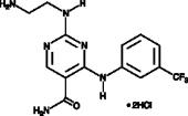 Syk Inhibitor II (hydro<wbr>chloride)