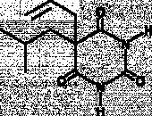 Butalbital (CRM)
