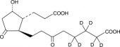 tetranor-<wbr/>PGDM-<wbr/>d<sub>6</sub>