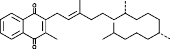 Vitamin K<sub>1</sub>