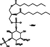 3-<wbr/>PT-<wbr/>PtdIns-<wbr/>(3,4,5)-<wbr/>P<sub>3</sub> (1,2-<wbr/>dioctanoyl) (sodium salt)