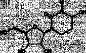Tetra<wbr/>hydro<wbr/>uridine