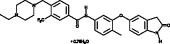 DDR1-IN-1 (hydrate)