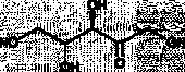 D-Ribulose