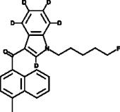 MAM2201-<wbr/>d<sub>5</sub> (solution)