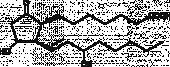 8-<wbr/><em>iso</em> Prostaglandin E<sub>1</sub>